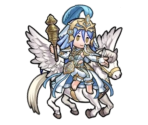 Azura (Vallite Songstress)