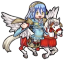Azura (Happy New Year!)