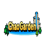 Chao Area Titles