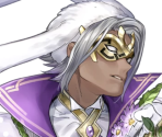 Bruno (Regal Rabbits)