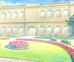 Backgrounds (Printemps)