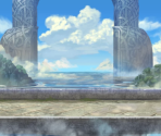 Askr, Book I (Bridge)