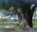 Askr, Book I (Forest, Wall)