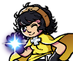 Princess Remedy