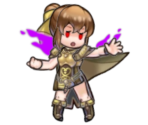 Delthea (Darkness Within)