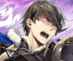 Berkut (Darkness Within)