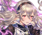 Corrin (Darkness Within)