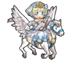Fjorm (Bridal Belonging)