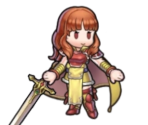 Celica (CYL)