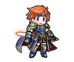 Roy (Legendary)