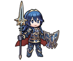 Lucina (CYL)