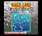 White Land - Eagle Circuit