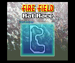 Fire Field - Rat Race