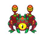 Avatar de Gohmaracap