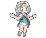 Ylgr (Summer Returns)