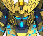 Phenex (Destroy Mode)