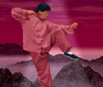 Jackie Chan Intermissions