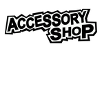 Shop Names (ENG)