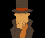 Layton Puzzle Answers