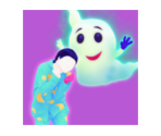 Song Icons (Kids Mode)