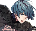 Byleth (Male)