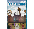Track Pack 01: To the Faire!