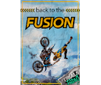 Track Pack 02: Back to the Fusion