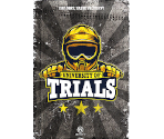 University of Trials