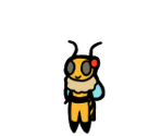Bee Kid (Mothiva)