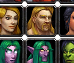 Character Race Icons (8.3)