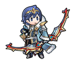 Chrom (Legendary)