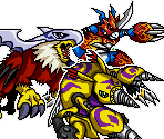 Digimon (Armor)