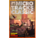 Track Pack 04: Microtracks Classics