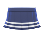 Skirt Icons