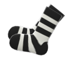 Socks Icons
