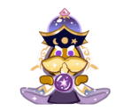 Prophet Cookie (Astromancer)