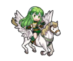 Palla (The Start of It All)