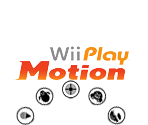 Wii Menu Icon And Banner