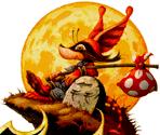 Travellers Tales Logo