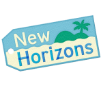 Nintendo Switch - Animal Crossing: New Horizons - The ...