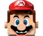 Mario Toy Images