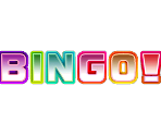 Slot Machine and BINGO Effects