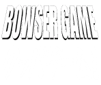 Bowser Events