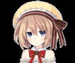 Blanc (Melty Chocolat)