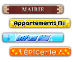 Location Titles (French)