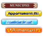 Location Titles (Italian)