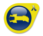 Application Icon 1
