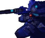 Blue Destiny Unit 1