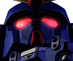 Blue Destiny Unit 2 (EXAM)
