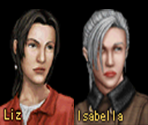 Character Dialogue Images